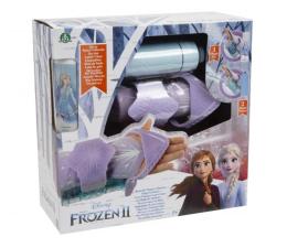 Zabawka plastyczna / kreatywna Dante Giochi Preziosi Disney Frozen Lodowy rękaw