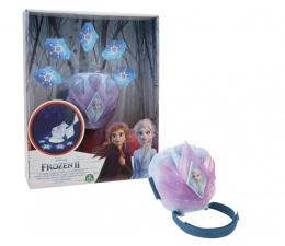 Zabawka plastyczna / kreatywna Dante Giochi Preziosi Disney Frozen Projektor Magii