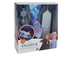 Zabawka plastyczna / kreatywna Dante Giochi Preziosi Disney Frozen Magiczne obłoki