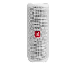 Głośnik przenośny JBL FLIP 5 Biały