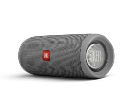 Głośnik przenośny JBL FLIP 5 Szary