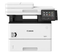 Urządzenie wiel. laserowe Canon i-SENSYS MF543X