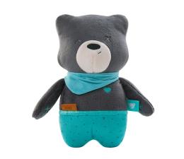 Maskotka Panda Szumiś Matt czujnik snu