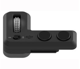 Pilot do kamery DJI Controller Wheel do Osmo Pocket