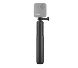 Element montażowy do kamery GoPro Grip+ Tripod do MAX