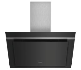 Okap kuchenny Siemens LC87KHM60