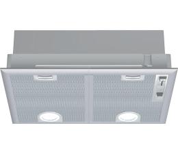 Okap kuchenny Siemens LB55565