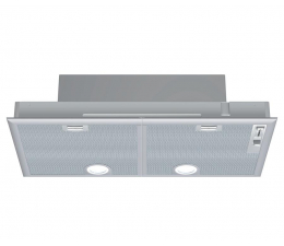 Okap kuchenny Siemens LB75565