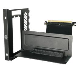 Akcesorium do obudowy Cooler Master Vertical Graphics Card Holder Kit