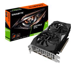 Karta graficzna NVIDIA Gigabyte GeForce GTX 1660 SUPER OC 6GB GDDR6