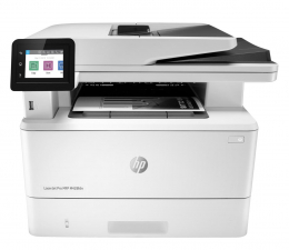 Urządzenie wiel. laserowe HP LaserJet Pro 400 M428fdn