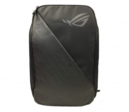 """Plecak na laptopa ASUS ROG Baton BP1502G 15,6"""""""