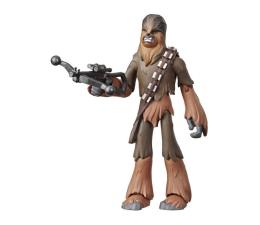 Figurka Hasbro Star Wars E9 Chewbacca