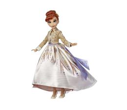 Lalka i akcesoria Hasbro Disney Frozen 2 Anna z Arendelle