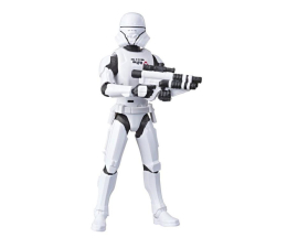 Figurka Hasbro Star Wars E9 Jet Trooper