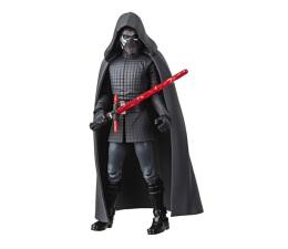 Figurka Hasbro Star Wars E9 Kylo Ren