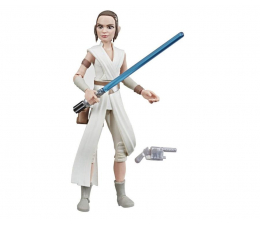 Figurka Hasbro Star Wars E9 Rey