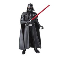 Figurka Hasbro Star Wars E9 Darth Vader
