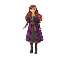 Lalka i akcesoria Hasbro Disney Frozen 2 Świecąca Anna