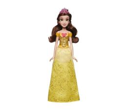 Lalka i akcesoria Hasbro Disney Princess Brokatowa Bella