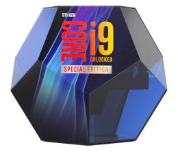 Procesor Intel Core i9 Intel Core i9-9900KS