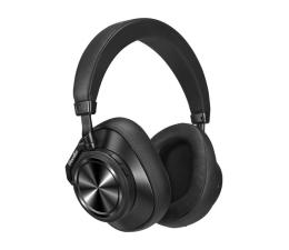 Słuchawki bezprzewodowe Bluedio T7 Plus
