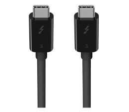 Kabel Thunderbolt Belkin Kabel Thunderbolt 3 0.8m