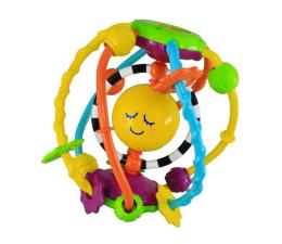 Zabawka dla małych dzieci Dumel Kula Sensoryczna 42820
