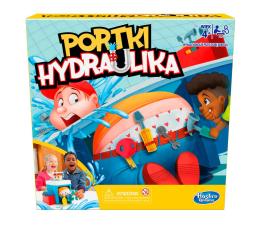 Gra zręcznościowa Hasbro Portki Hydraulika
