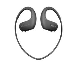 Odtwarzacz MP3 Sony Walkman NW-WS413 Czarny