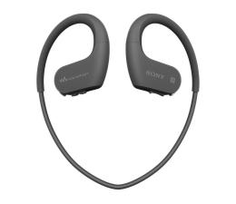 Odtwarzacz MP3 Sony Walkman NW-WS623 Czarny