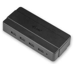 Hub USB i-tec Hub USB - 4x USB