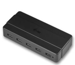 Hub USB i-tec Hub USB - 7x USB