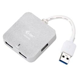 Hub USB i-tec Hub USB - 4xUSB