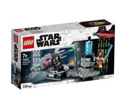 Klocki LEGO® LEGO Star Wars Działo na Gwieździe Śmierci