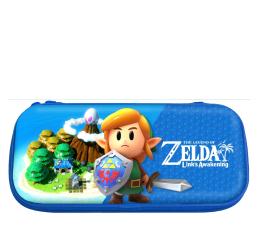Obudowa/naklejka na konsolę Hori SWITCH Etui Zelda Link's Awakening