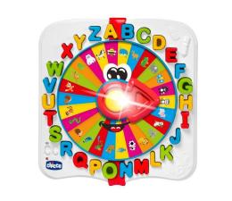 Zabawka dla małych dzieci Chicco Baby Prof PL/ENG