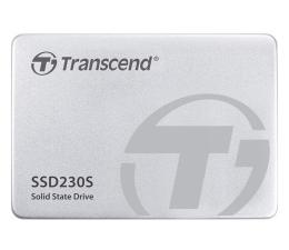 "Dysk SSD  Transcend 128GB 2,5"" SATA SSD 230S"