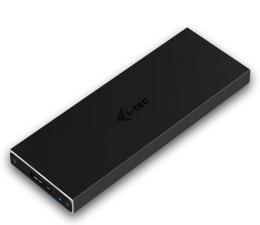Obudowa dysku i-tec Obudowa do dysku M.2 (MySafe, USB)