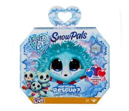 Maskotka TM Toys Fur Balls Snow Pals