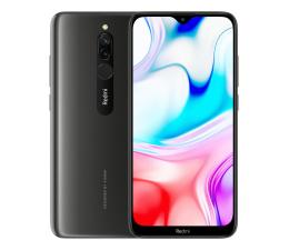Smartfon / Telefon Xiaomi Redmi 8 3/32GB Onyx Black