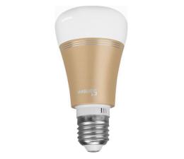 Inteligentna żarówka Sonoff LED RGB B1 (E27/600lm)