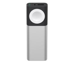 Powerbank Belkin Powerbank indukcyjny 6700 mAh, iPhone, Apple Watch