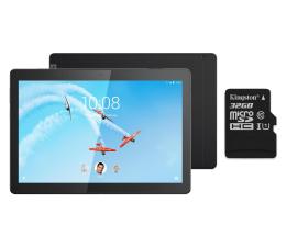 """Tablet 10"""" Lenovo TAB M10 QS429/2GB/64GB/Android 9.0 WiFi"""