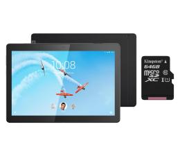 """Tablet 10"""" Lenovo TAB M10 QS429/2GB/96GB/Android 9.0 WiFi"""