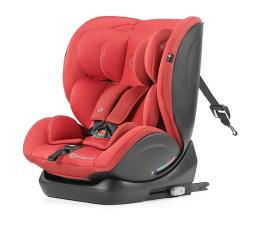Fotelik 0-36 kg Kinderkraft MyWay ISOFIX RWF Red