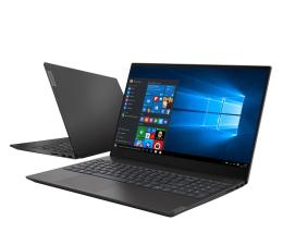 """Notebook / Laptop 15,6"""" Lenovo IdeaPad S340-15 i3-1005G1/8GB/256/Win10"""