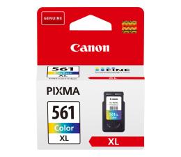 Tusz do drukarki Canon CL-561XL kolor 300str. (3730C001)