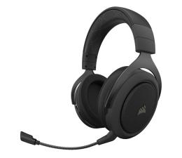 Słuchawki bezprzewodowe Corsair HS70 PRO Wireless Carbon