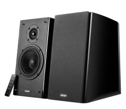 Głośniki komputerowe Edifier R2000DB czarne